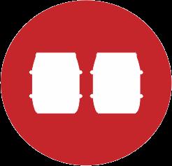 barril-pimentel2